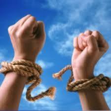 Break Free from Addiction