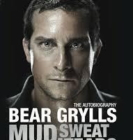 Get Bear Grylls Book