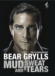 Get Bear Grylls Book