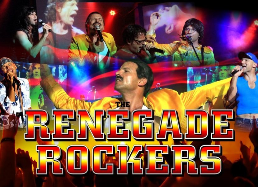 renegades-header