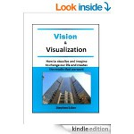 "Get ""Vision and Visualization"" on Kindle"