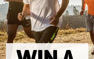 mrpsport-mens-fitness-clothing-300-600