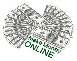 Is it Really Possible to Make Money Online?