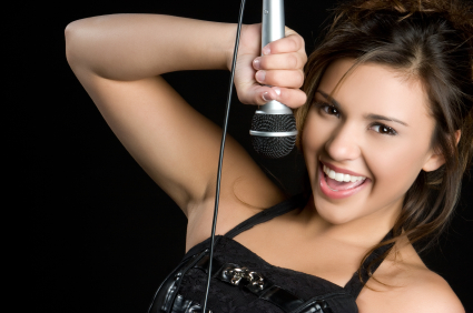 Get voice lessons via videos  http://enjoylife.co.za/vocal-coaching/