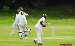Bohs vs Fort Hare Cricket 4 on EnjoyLife