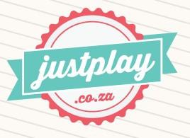 JustPlay on EnjoyLife