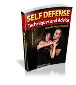 Self-Defense-Techniques-and-Advice-150