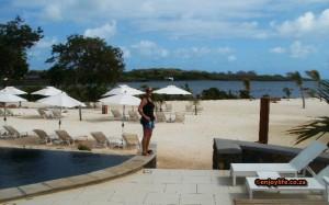 Mauritius Travel on EnjoyLifecoza