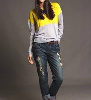 Mr Price Jeans