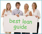 Best Loan Guide on EnjoyLife.co.za
