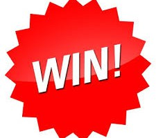 Win Competitions