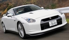 White Cars are Safer