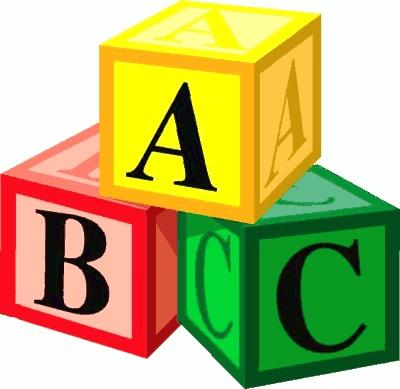 The ABC's of Leg Strength