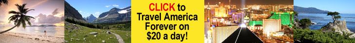 travel-america-728x90