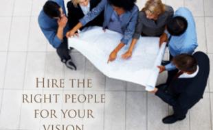 Hire-the-Right-People