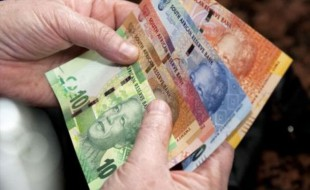Rands from timeslive