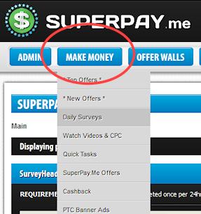 SuperPay Click2