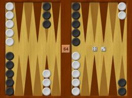 backgammon-classic