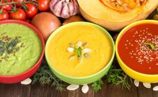 winter boosting foods lifestylefoods dot com dot au(1)