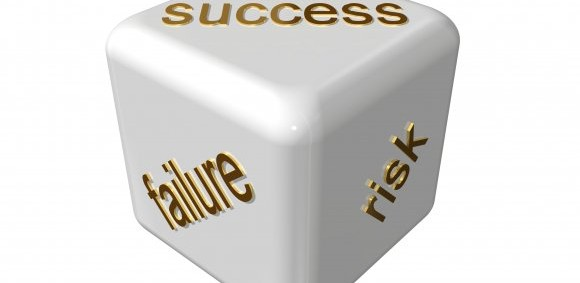 Success Failure and Risk in Business