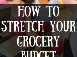 5-ways-to-stretch-your-grocery-budget-enjoy-life