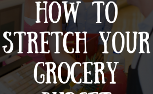 5-ways-to-stretch-your-grocery-budget-enjoy-life