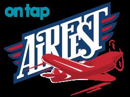 airfestlogowithsponsor