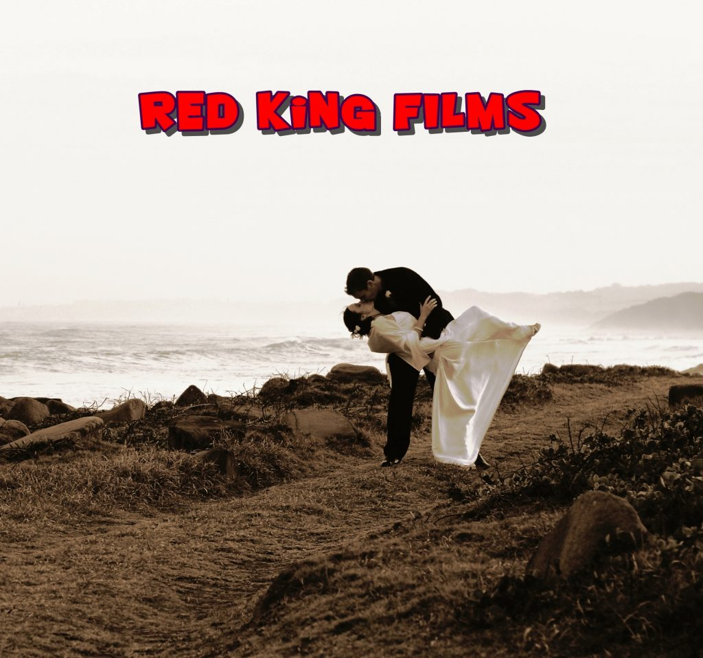 Red King Films Wedding videos